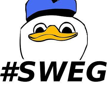 Dolan #SWEG by Poyo