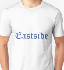Eastside Unisex T-Shirt
