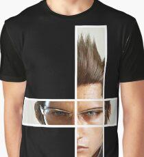 Ignis FFXV Graphic T-Shirt