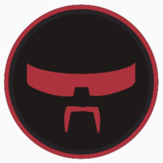 Dr Disrespect: Gifts & Merchandise