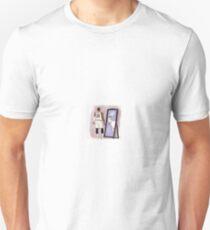 Lebron the GOAT Unisex T-Shirt