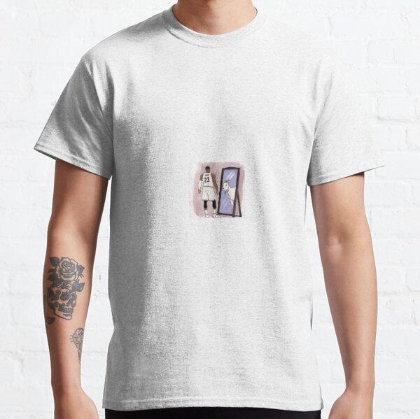 Lebron the GOAT Classic T-Shirt