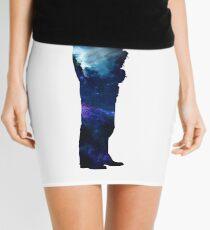 Bodhi Rook Galaxy Mini Skirt