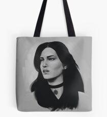 Yennefer Tote Bag