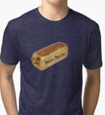 Bready Mercury Tri-blend T-Shirt