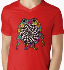 Warp Monster T-Shirt