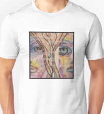 SEDUCED BY COLOR T-Shirt