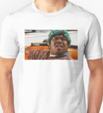 BIG WORM T-Shirt