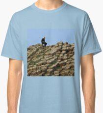 Thinker Classic T-Shirt