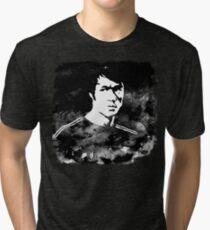 Like Water Tri-blend T-Shirt