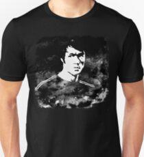 Like Water Unisex T-Shirt