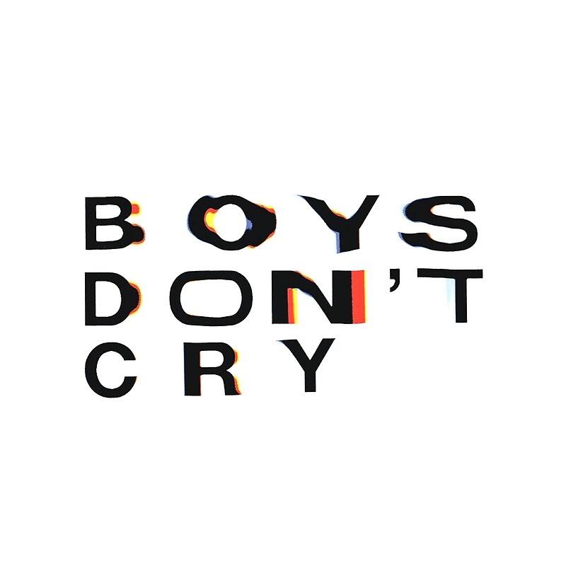 boys dont cry Based on actual events brandon teena is the popular new guy in a tiny nebraska town he hangs out with the guys, drinking, cussing, and bumper surfing, and he charms the young women, who've never met a more sensitive and considerate young man.