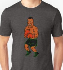 Boxing sprite T-Shirt