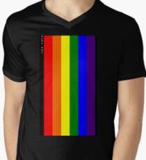 Rainbow 1975 T-Shirt