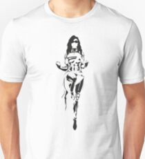 Ms Marvel T-Shirt