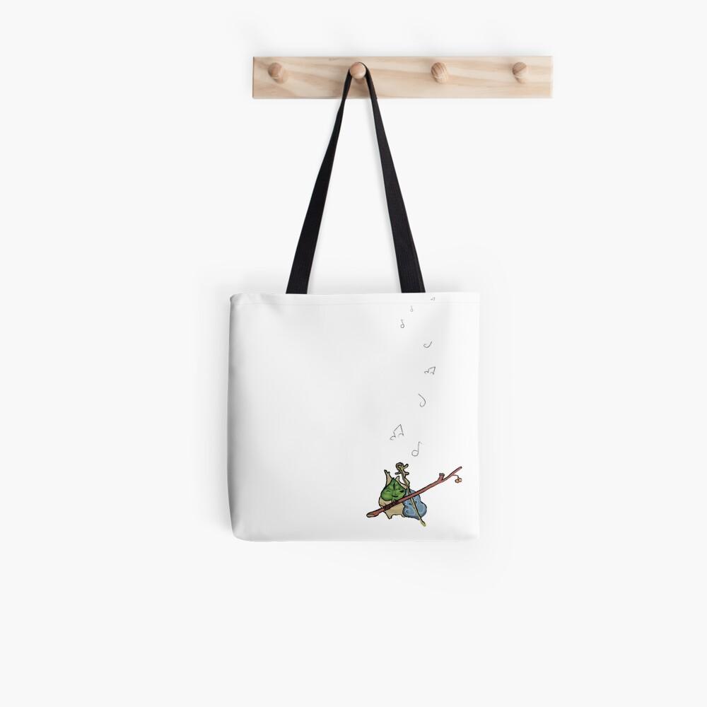 Das Musical Korok Tote Bag