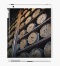 Woodford Reserve Distillery iPad Case/Skin
