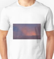 Blustery Unisex T-Shirt