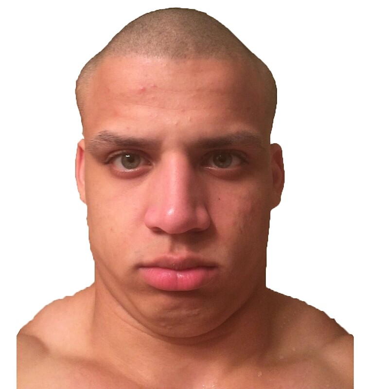 Quot Tyler1 Selfie Quot Posters By Skycustoms Redbubble