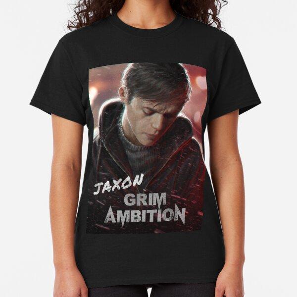 Jaxon Rettig Classic T-Shirt