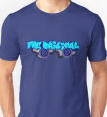 The Original Street Wear – Logo Unisex T-Shirt