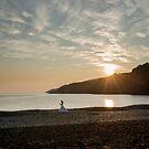 Dawn's Bride by OldBirch
