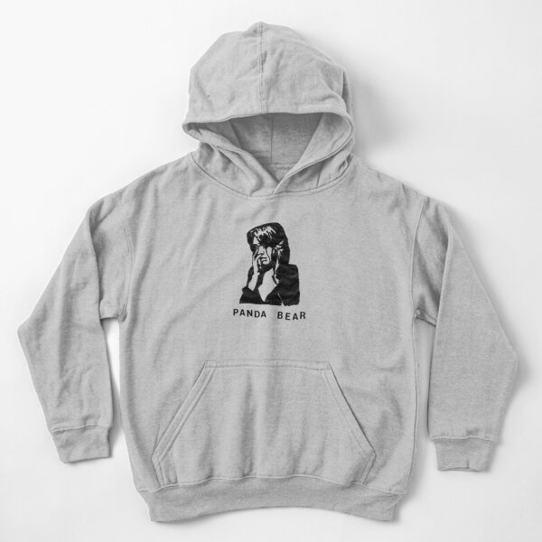 THIS IS WHAT AN AWESOME DRIVER LOOKS LIKE ADULT//KIDS HOODIE