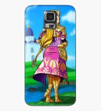 Zelda Case/Skin for Samsung Galaxy