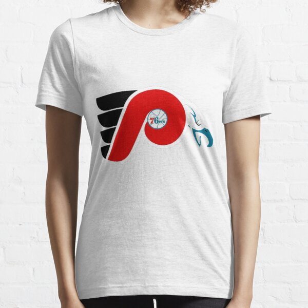 My Philly Teams Essential T-Shirt