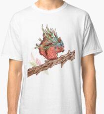 Little Adventurer Classic T-Shirt