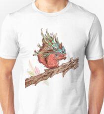 Little Adventurer Slim Fit T-Shirt
