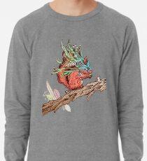 Little Adventurer Lightweight Sweatshirt