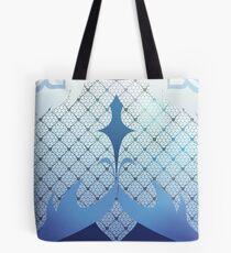 On Love : Agape Tote Bag