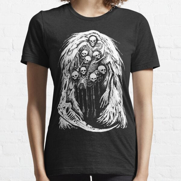 The Gravelord Essential T-Shirt