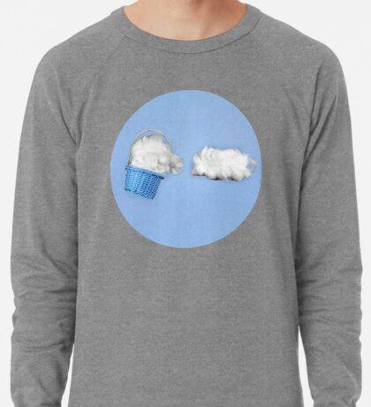 Der Wolkenharvester Leichter Pullover