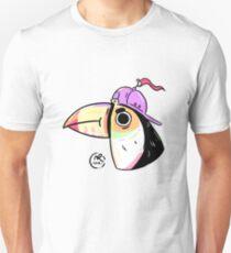 Toukeen Unisex T-Shirt
