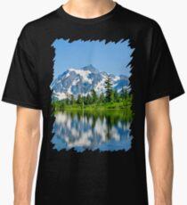 Graphics - 104 Classic T-Shirt
