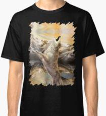 Graphics - 106 Classic T-Shirt