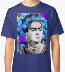 FRIDA KAHLO Classic T-Shirt