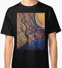 Winter Brink Classic T-Shirt