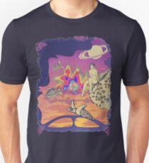 1970's Trip T-Shirt