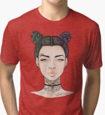 STRONG Tri-blend T-Shirt