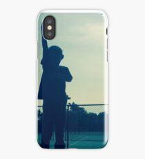 Little Cinfidence iPhone Case/Skin
