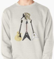 Randy Rhoads Collection Pullover