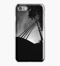 15 Lyon Rhone  iPhone Case/Skin