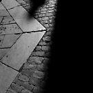 15 Nice pavers by ragman