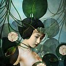 Tangled by Catrin Welz-Stein
