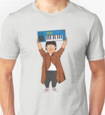 Say Any Gene T-Shirt