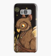 Gryphon Samsung Galaxy Case/Skin