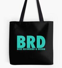 BRD Tote Bag